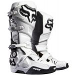 Fox Instinct Motocross Boot 2013