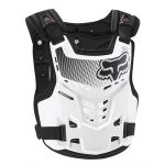 Fox Proframe LC Chest Deflector 2013